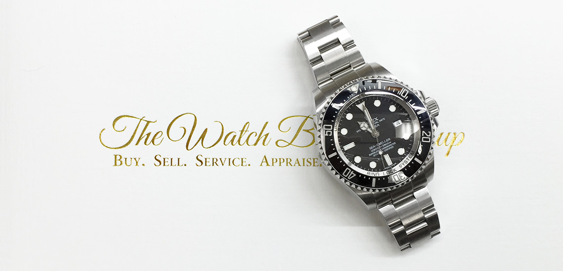 Rolex_Repair_The_Watch_Buyers_Group