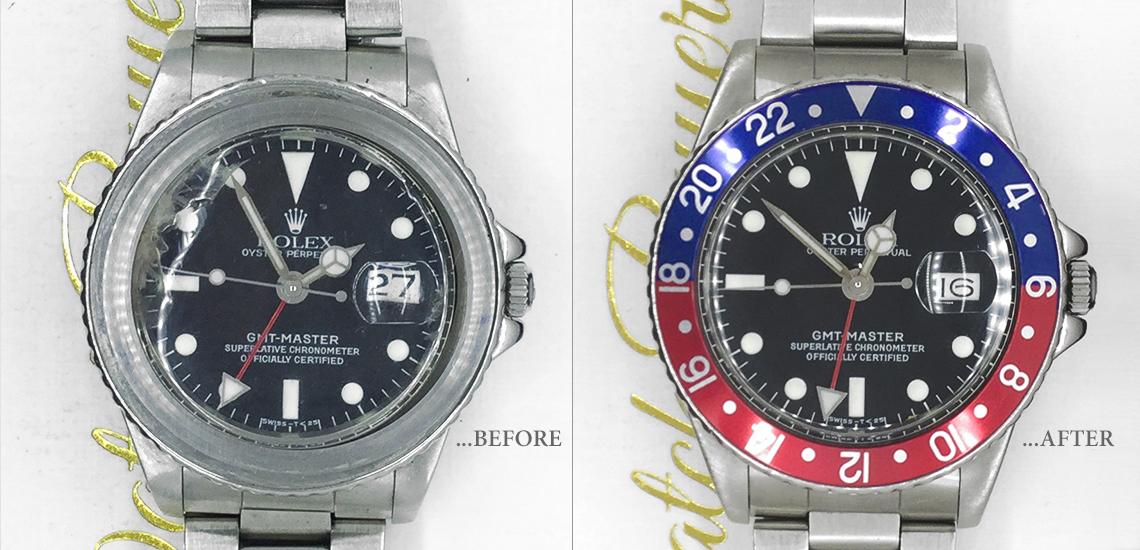 Rolex_Watch_Repair1