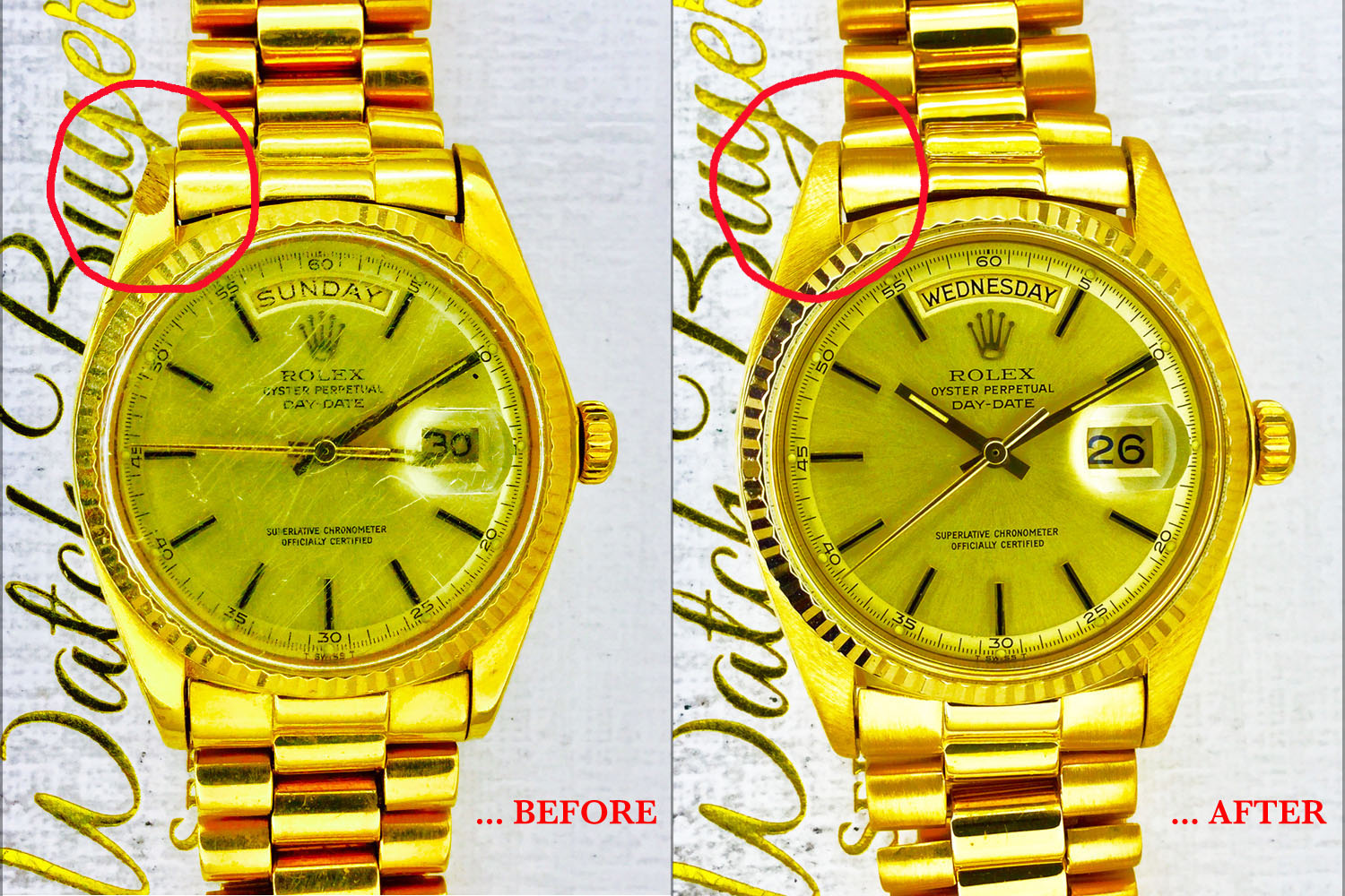 Rolex_Day_Date_Repair_Highlight_Los_Angeles copy