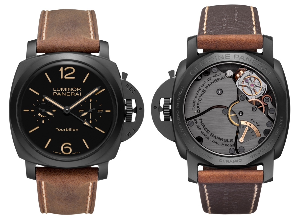 lovers for we blog winston why watches love luxury armour perfect panerai vintage