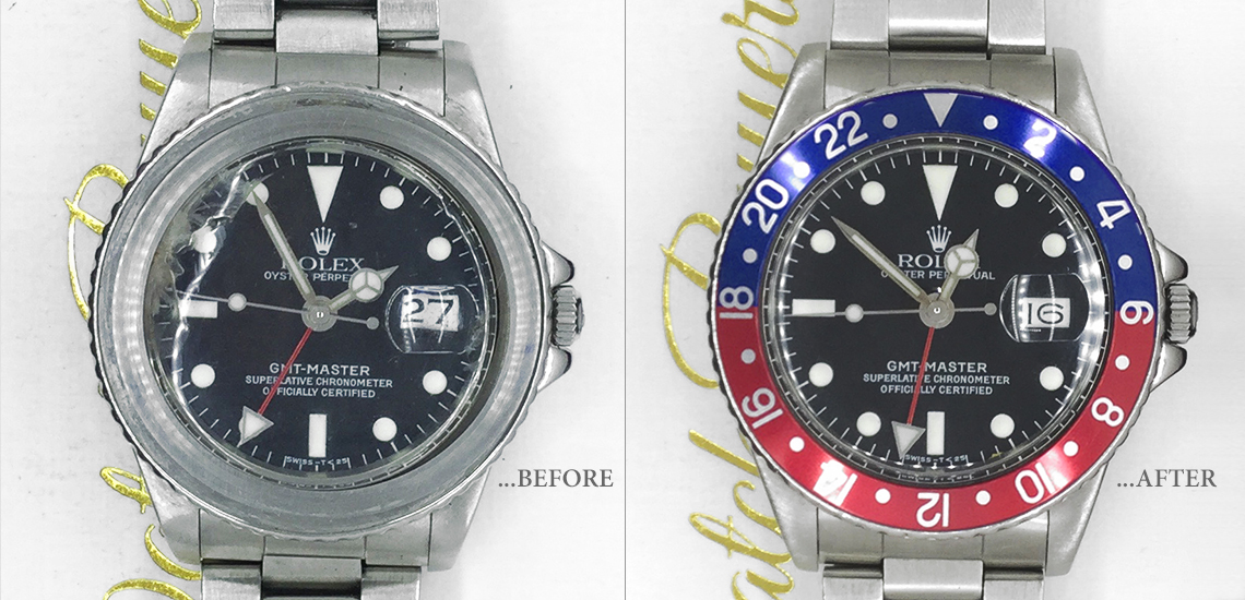 Rolex_Watch_Repair1